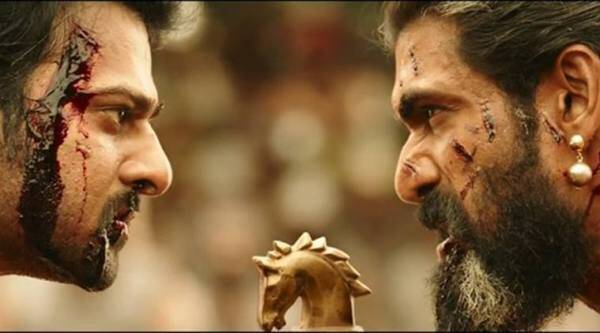 baahubali, baahubali success, baahubali success secret, secret of baahubali success, baahubali 2, baahubali The conclusion, baahubali the beginning, ss rajamouli baahubali, ss rajamouli next film,
