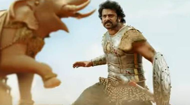 baahubali 2, baahubali the conclusion,