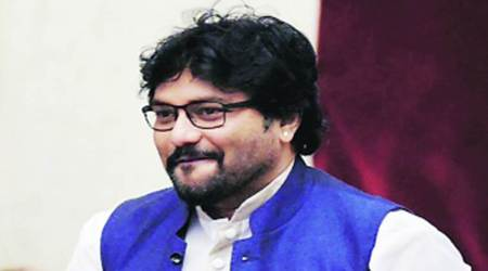Babul Supriyo slams TMC for winning panchayat seats uncontested