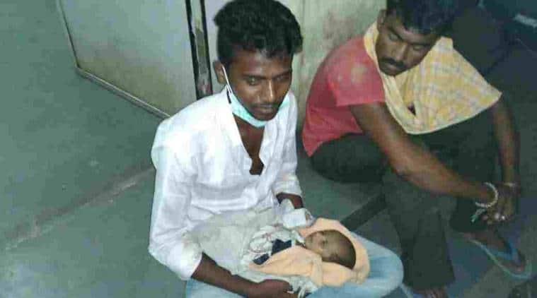 bangalore, bengaluru, bengaluru accident, level crossing accident, bengaluru train accident, india news, bengaluru news