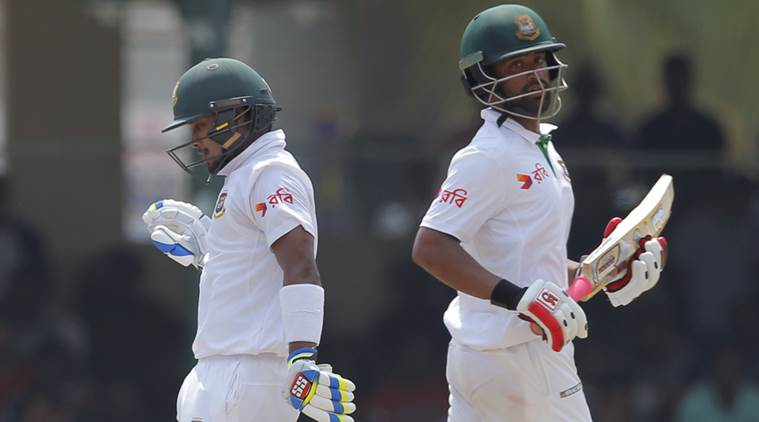 Bangladesh vs Sri Lanka, Bangladesh 100th Test, ban vs SL, SL vs Ban, Sri Lanka vs Bangladesh, Tamim Iqbal, Sabbir Rahman, Cricket news, Cricket