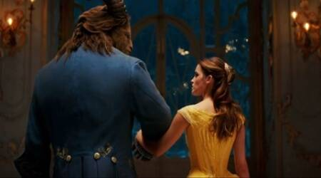 Bill Condon made problem worse for Beauty And The Beast, says Malaysia's film censor chief
