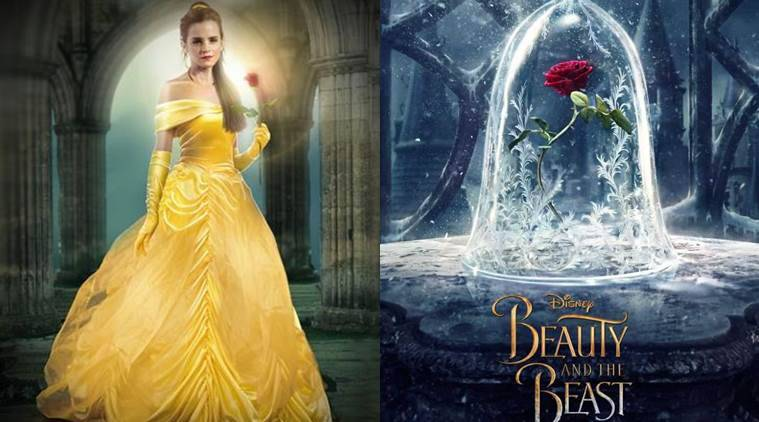 Beauty and the Beast, Beauty and the Beast kuwait, Beauty and the Beast gay moment, Beauty and the Beast pulled off, Beauty and the Beast disney,