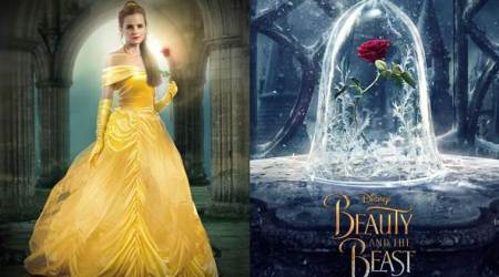 MTV Movie and TV Awards 2017: Beauty and the Beast is Movie of the Year, Emma Watson wins Best Actor