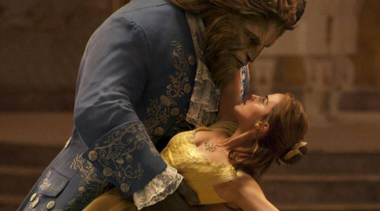 Beauty and the Beast, Beauty and the Beast news, Beauty and the Beast film, Beauty and the Beast movie, Beauty and the Beast gay moment, gay character Beauty and the Beast, emma watson, emma watson Beauty and the Beast, Beauty and the Beast emma watson, Beauty and the Beast Malaysia, Malaysia beauty and the beastm, entertainment news, indian express, indian express news