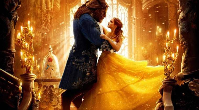 Beauty and the Beast, Beauty and the Beast image, Beauty and the Beast news