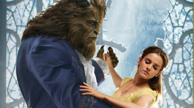beauty and the beast to get a sequel here s how emma watson dan