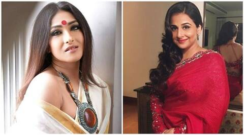 Original Begum Jaan Rituparna Sengupta upset that Vidya Balan was director Srijit Mukherji's first choice for Rajkahini