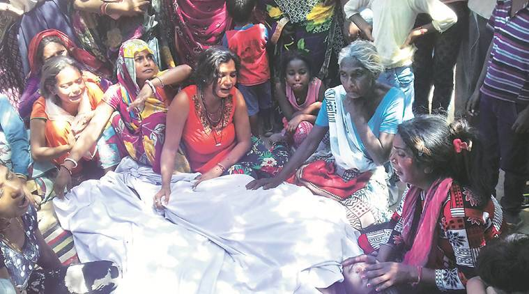 bharatpur, bharatpur girls, girls drowned in bharatpur, bharatpur brother, bharatpur girls families, india news, latest news