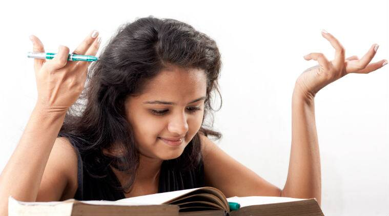 JEE main 2017, jeemain.nic.in, cbse.nic.in, aieee 2017, jee main, aieee application form, bitsat 2017, bitsat, vit, IISc, BITS pilani, best engineering colleges, engineering entrance exam, education news, indian express news, study abroad, career options for science students, Amrita, SRM, UPES,
