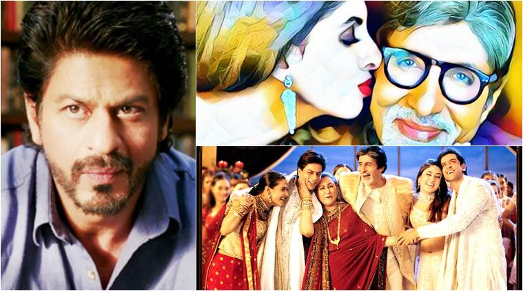 women's day, shah rukh khan women's day, shahrukh khan women's day message, bollywood women's day message, amitabh bachchan women's day, women's day messages,