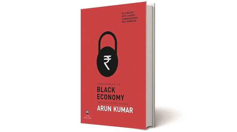 Book on Black money, Black money news, India Demonetisation, book on Demonetisation, Latest news, Book on Demonetisation, Latest news, India news, National news