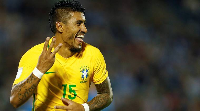 world cup qualifiers, south america world cup qualifiers, brazil football team, brazil national team, football qualifiers, football news, sports news