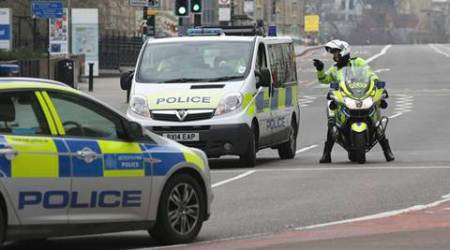 london attack, westminster attack, yogi adityanath, up, india news, indian express news, latest news
