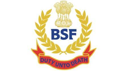 BSF man killed by cow smuggler near India-Bangladesh border