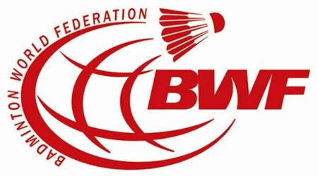 Annual General Meeting, BWF, BWF news, BWF updates, sports news, badminton, Indian Express