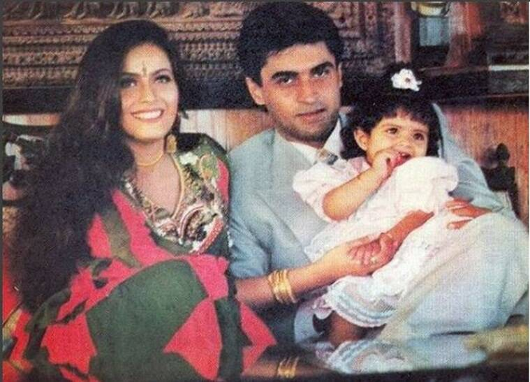 mohnish behl biography definition