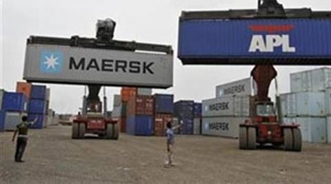 West Bengal: Week later, cargo movement from ports returns to normal