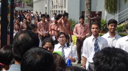CBSE's marks moderation policy 'unfair', says Delhi High Court