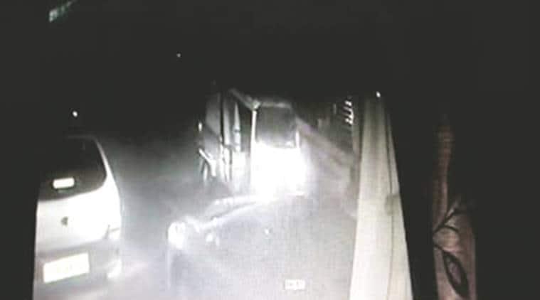 delhi rape, pandav nagar rape, delhi pandav nagar rape, delhi rape footage, pandav nagar rape footage, naked woman delhi rape