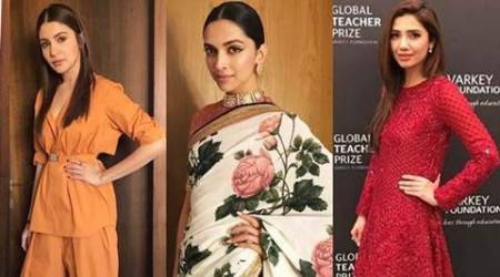 Deepika Padukone, Anushka Sharma, Mahira Khan: Fashion hits and misses of the week (March 19 – March 25)