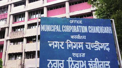 Chandigarh councillors to go on four study tours