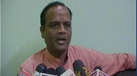 RSS leader Kundan Chandrawat's hate speech: No arrest; shows our complacency as a people