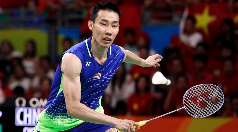 all england, all england championships, all england championships badminton, lee chong wei, lee chong, badminton news, badminton