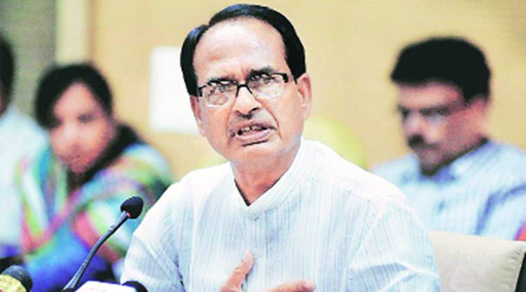 Bhopal train incident, Bhopal train attack, terrorist attack Bhopal, Shivraj Singh Chouhan, Chouhan train attack, train bomb ISIS chouhan, Chouhan ISIS, ISIS india, india news
