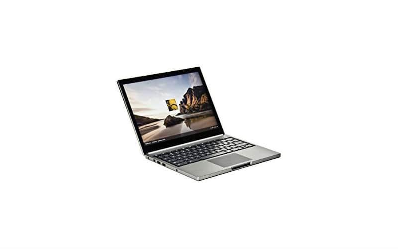 Chromebook Pixel,Chromebook Pixel laptops, Chromebook Pixel laptop dead, Chromebook Pixel 2, Google Pixel laptop, Pixel laptop, Rick Osterlo Google, Pixel smartphones, technology, technology news
