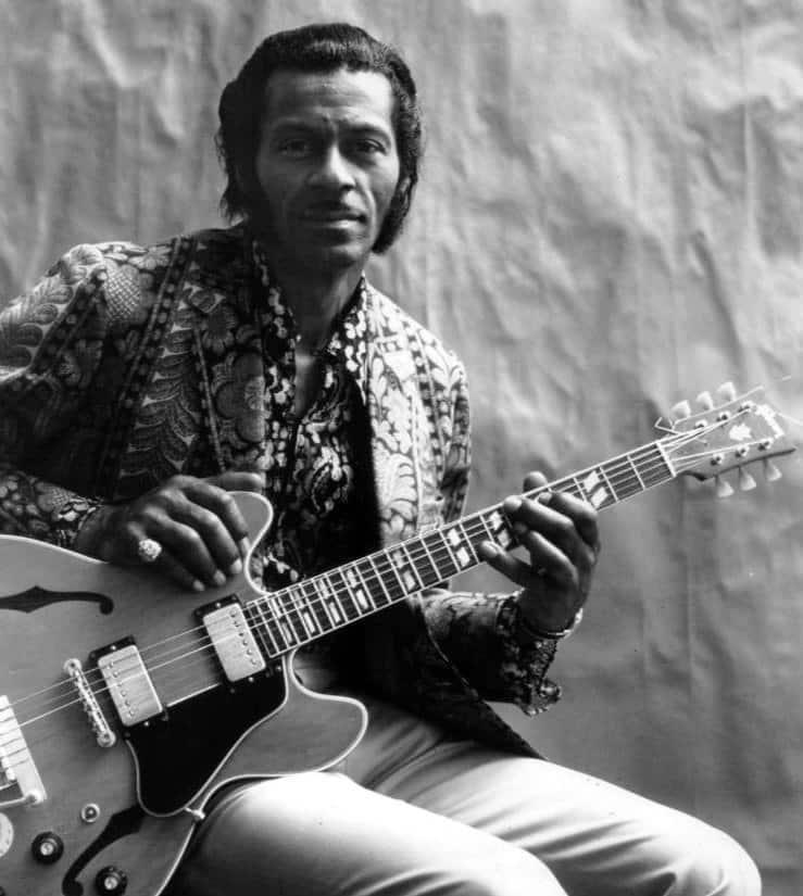 Chuck Berry, Chuck Berry dead, Chuck Berry death, Chuck Berry age, Chuck Berry rock n roll, Chuck Berry news