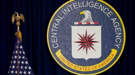 US charges ex-CIA employee, ex-CIA employee charged, CIA information leak, central intelligence agency, us cia employee charged