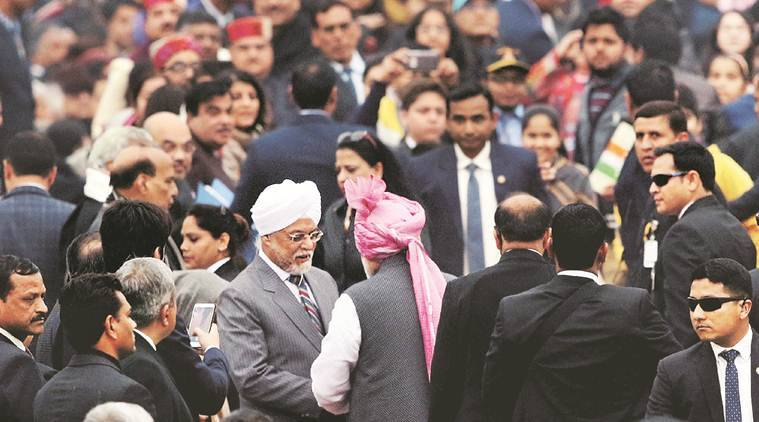 sc collegium, cji khehar, Narendra Modi government,Memorandum of Procedure, sc judges, appointment of judges, high court judges, india news, latest news