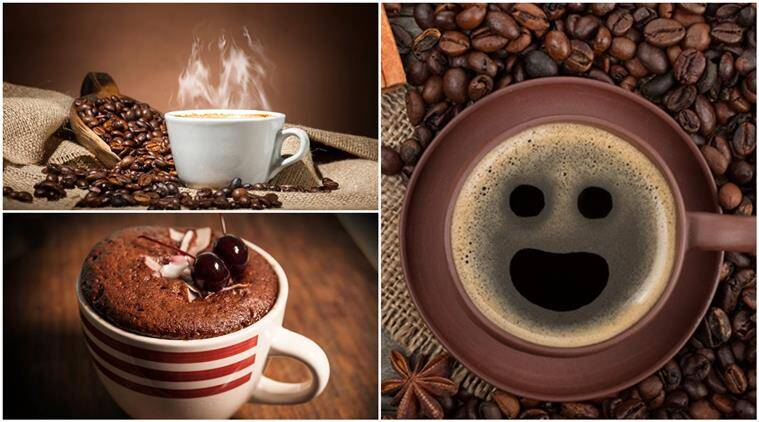 coffee, chocolate, coffee work, coffee drink, coffee health, coffee workplace, coffee night, coffee benefits, coffee good for health, mocha latte, indian express, indian express news