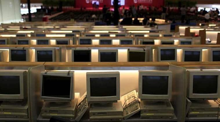 computer, magic computer, DNA computer, computer grows itself, self growing computer, growing computer, universal turing machine, UTM, DNA, DNA computing, science, gadgets, science news