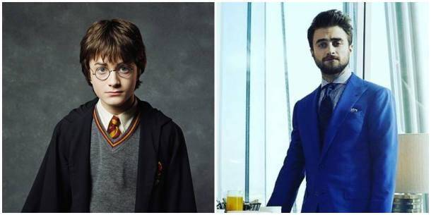 Daniel Radcliffe, Harry potter star, Daniel Radcliffe Harry Potter, Daniel radcliffe potter series, the boy who lived, snitch, gryffindor