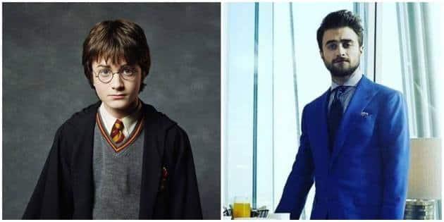 Daniel Radcliffe, Harry potter star, Daniel Radcliffe Harry Potter, Daniel radcliffe potter series, the boy who lived, snitch, gryffindor