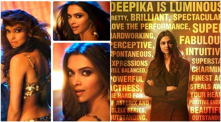 deepika padukone, deepika padukone as a person, deepika padukone former classmate, deepika padukone college days, deepika padukone real life, deepika padukone star, deepika padukone xxx return of xander cage, deepika padukone bajirao mastani, deepika padukone piku, deepika padukone quora, deepika padukone quora question, deepika padukone quora answer, indian express, indian express news