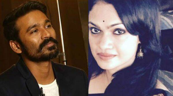 Playback singer Suchitra has made sexual assault allegations against Dhanush and Anirudh Ravichander.
