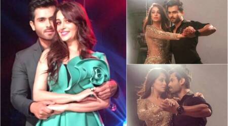 Dipika Kakar on marriage plans with Shoaib Ibrahim: You'll get to hear about itsoon