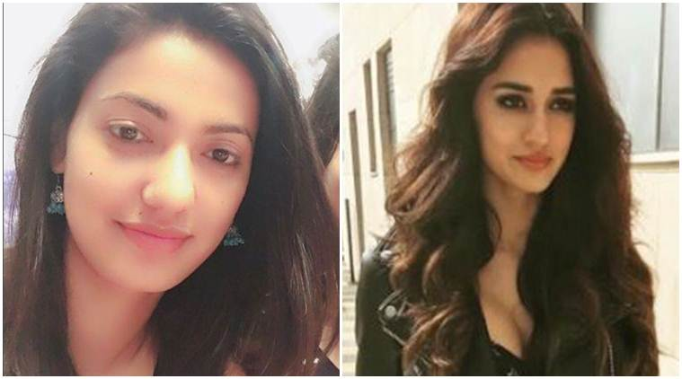 Disha Patani, Disha Patani pics, Disha Patani sister pics, Disha Patani news, Disha Patani instagram pics, Khushboo patani, Khushboo patani pics, Khushboo patani images, Disha Patani sister, Disha Patani sister images, Disha Patani pictures, Disha Patani sister photos, Disha Patani family, Disha Patani siblings, Disha Patani tiger shroff, Disha Patani age, entertainment news, indian express, indian express news