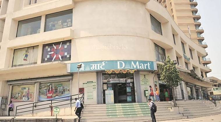 Surat: DMart employee tests positive; staffers, customers asked to home quarantine