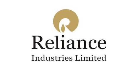 sebi, sebi reliance, ril sebi, reliance equity, sebi reliance equity, business news, india news, indian express news
