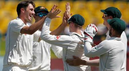 India vs Australia, Ind vs Aus, Aus vs Ind, Australia India, DRS, Decision Review System, sports news, sports, Cricket, Indian Express