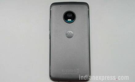 Moto G5 Plus, Moto G5 Plus India launch, Moto G5 Plus price, Moto G5 Plus specifications, Motorola, Moto G5 Plus Flipkart sale, Google Assistant, Lenovo, Android Nougat, technology, technology news