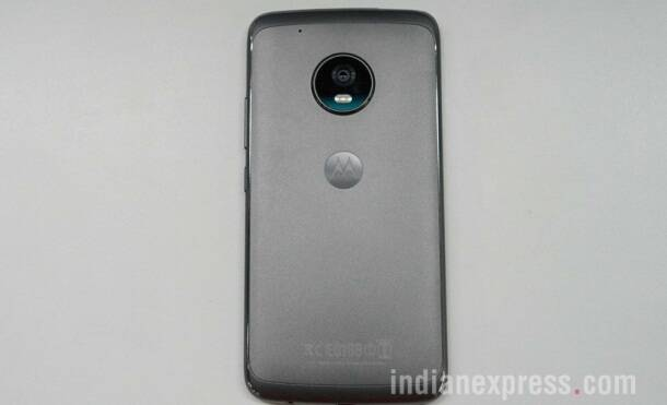 Moto G5 Plus, Moto G5 Plus India launch, Moto G5 Plus price, Moto G5 Plus specifications, Motorola, Moto G5 Plus Flipkart sale, Google Assistant, Lenovo, Android Nougat, technology, technology news