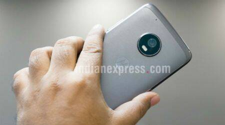 Moto G5 Plus, Moto G5 Plus review, Motorola, G5 Plus price, Moto G5 Plus price, Moto G5 Plus Flipkart sale, Moto G5 Plus features, Moto G5 Plus specifications, G5 Plus, Google Assistant, Android, smartphones, technology, technology news