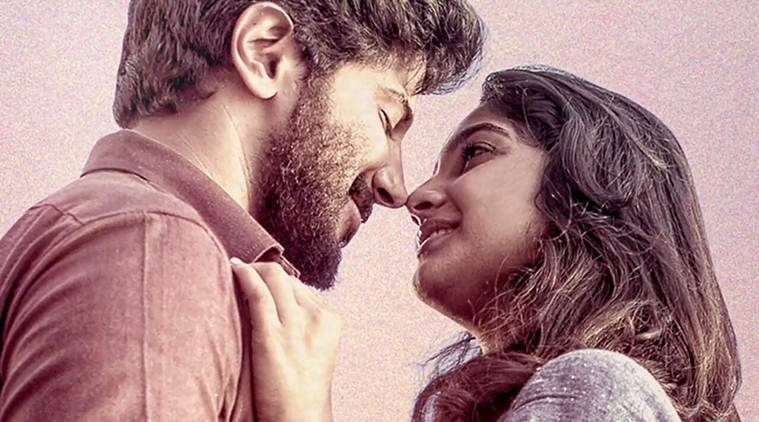 Image result for CIA DULQUER