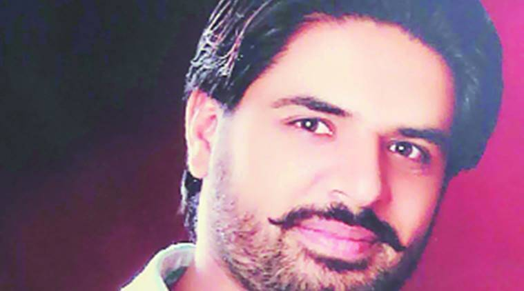 Ekam Dhillon, Ekam Dhillon murder case, Punjab crime news, Chandigarh crime news, National news, latest news, India news,