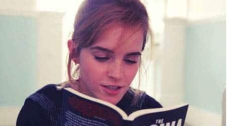 Emma watson, Emma Watson leaked photos, Emma Watson stolen photos, Emma Watson legal action, Emma Watson beauty and the beast,